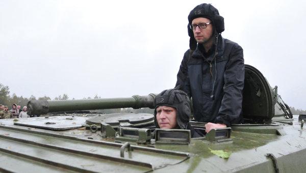 яценюк.в.воен.ф-ме.
