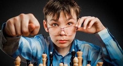 дуля.за.шахматами.