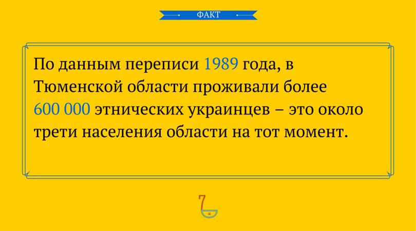 тюмень.украинская.