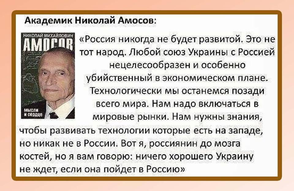 амосов..