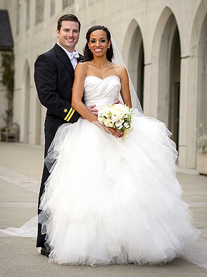 mccain-wedding-3-300