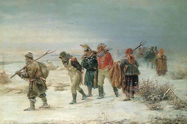 плен.франц.1812