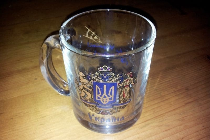 слава.украине.на.чашках.рф