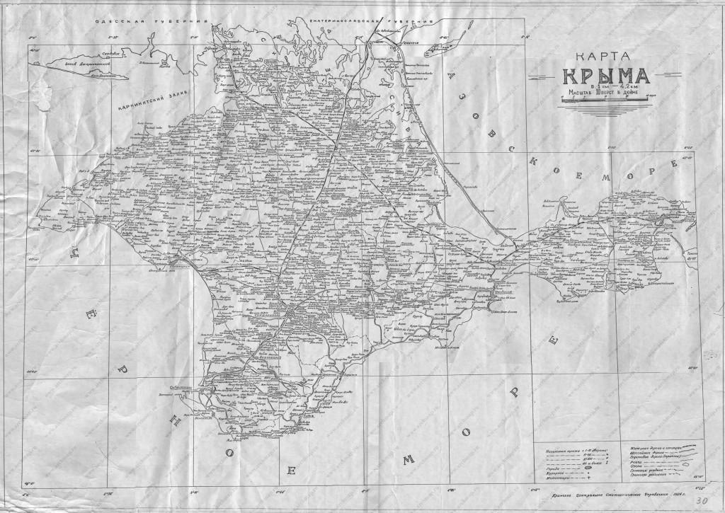 krim.mapa.1