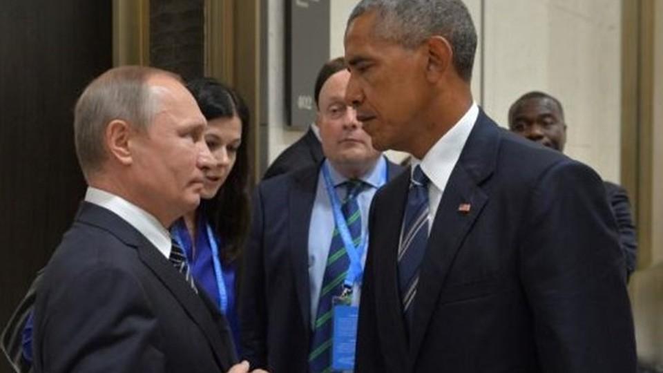 pu.na.G-20.1
